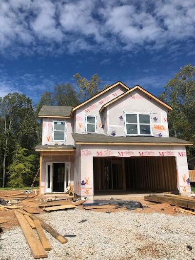 Grovetown Single Family Home For Sale: 756 Edenberry Street