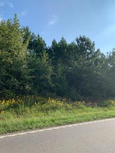 Residential Lots & Land For Sale: 000 Bauskett Street