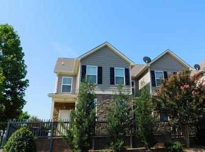 North Augusta Single Family Home For Sale: 102-1 Briggs Avenue #STE 1