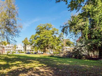 Augusta Residential Lots & Land For Sale: 322 Telfair Street