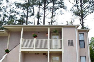 Richmond County Condo For Sale: 1212 Colony Place Drive