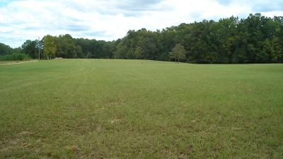 Lincolnton Residential Lots & Land For Sale: 1270 Greenbriar Drive