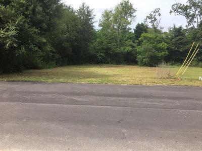 Aiken Residential Lots & Land For Sale: 000 Aiken