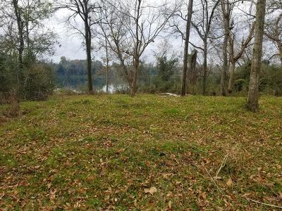 North Augusta Residential Lots & Land For Sale: 650 River North Drive