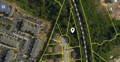 Evans Residential Lots & Land For Sale: 435 Evans Mill Drive