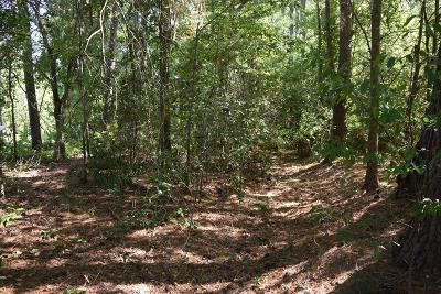 Aiken Residential Lots & Land For Sale: Edgefield Hwy