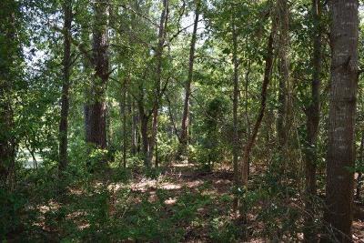 Aiken Residential Lots & Land For Sale: 840 Osbon Drive