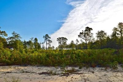Aiken Residential Lots & Land For Sale: Whiskey Road