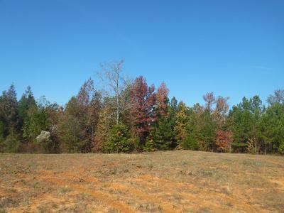 Lincolnton Residential Lots & Land For Sale: 162.08 Prater Road