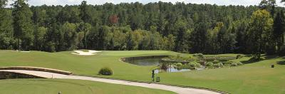 North Augusta Residential Lots & Land For Sale: Lot L-22 Militia Loop