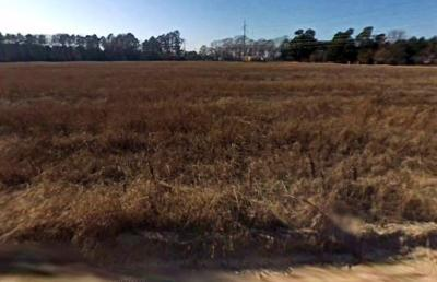 Grovetown Residential Lots & Land For Sale: 3447 Patron Drive