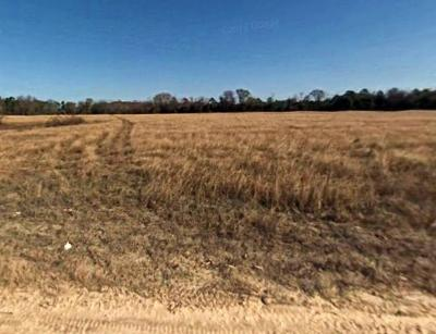 Grovetown Residential Lots & Land For Sale: 3445 Patron Drive