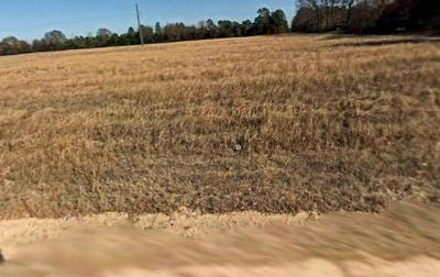 Grovetown Residential Lots & Land For Sale: 3429 Patron Drive