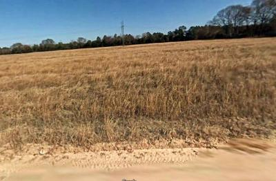 Grovetown Residential Lots & Land For Sale: 3448 Patron Drive