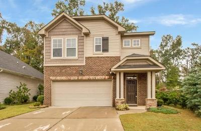 Grovetown Single Family Home For Sale: 1931 Kenlock Drive