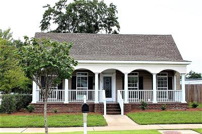 North Augusta Commercial For Sale: 233 West Avenue