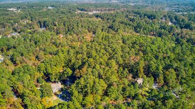 Evans Residential Lots & Land For Sale: 4348 Deerwood Lane W