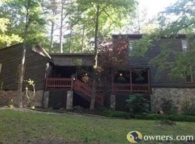 Columbia County Single Family Home For Sale: 1 Woodbridge Way