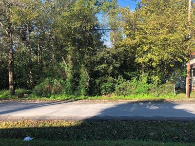 Richmond County Residential Lots & Land For Sale: 1943 Haynie Drive