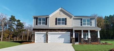 Grovetown Single Family Home For Sale: 1211 Eldrick Lane