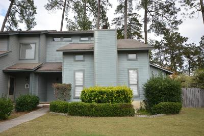 Martinez Single Family Home For Sale: 3115 Bobcat Court