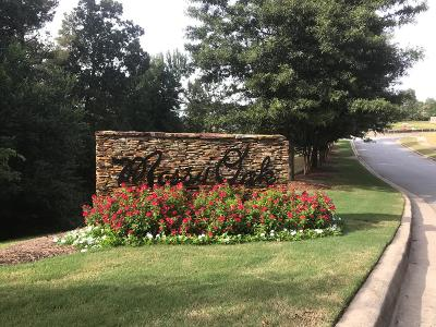 North Augusta Residential Lots & Land For Sale: 275 Mossy Oak Circle