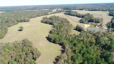 Residential Lots & Land For Sale: 222 Green Acres Road