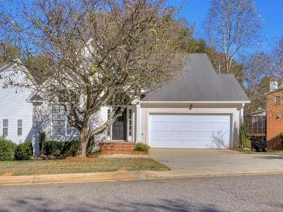 Martinez GA Single Family Home For Sale: $179,000