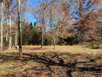 Appling Residential Lots & Land For Sale: 2977 Old Thomson Road