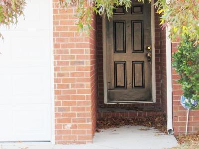 Hephzibah Single Family Home For Sale: 1722 Deer Chase Lane