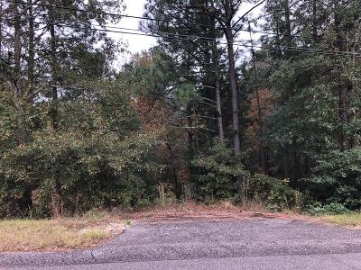 Augusta Residential Lots & Land For Sale: 3492 Byron Place