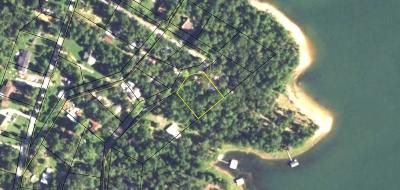 Lincolnton Residential Lots & Land For Sale: Lot 23 Pleasantview Circle