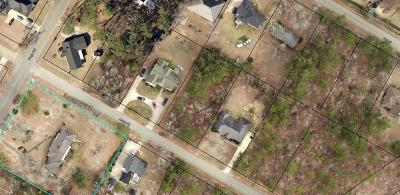 Augusta Residential Lots & Land For Sale: 3891 Murray