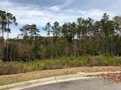 Residential Lots & Land For Sale: 305 Steeple Ridge Road