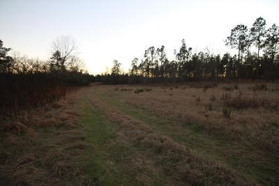 Richmond County Residential Lots & Land For Sale: 2436 Highway 88