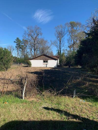 Columbia County Single Family Home For Sale: 304 Williams Street