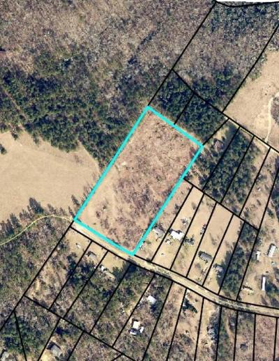 Hephzibah Residential Lots & Land For Sale: Lazy Acres Drive