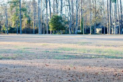 Augusta Residential Lots & Land For Sale: 4004 Burning Tree Lane