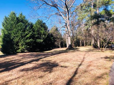 Edgefield County Residential Lots & Land For Sale: 2011 Fox Creek Drive