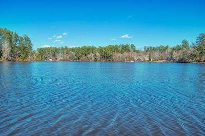 North Augusta Residential Lots & Land For Sale: 322 Woldus Road