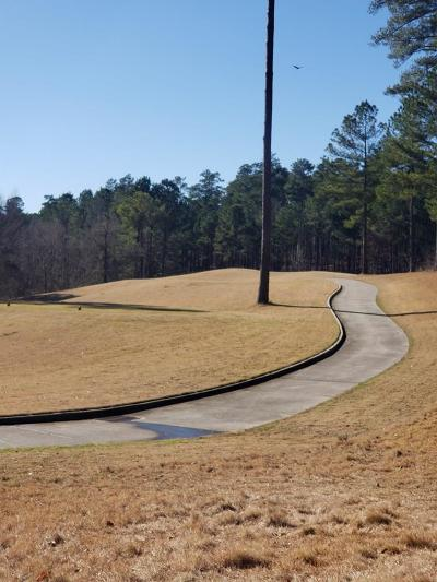 North Augusta Residential Lots & Land For Sale: Lot L-19 Militia Loop