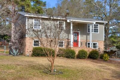 Fine Homes For Sale In Columbia County Ga 150 000 To 250 000 Download Free Architecture Designs Scobabritishbridgeorg
