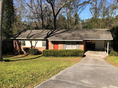 Rental For Rent: 812 Springdale Drive