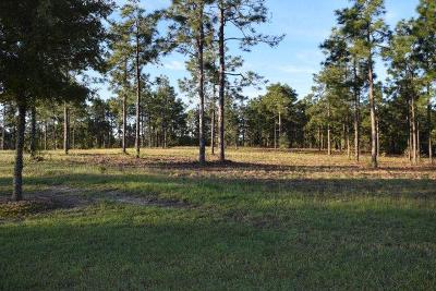 Residential Lots & Land For Sale: Lot 5 Woods End Way