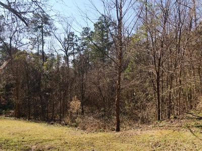 Evans Residential Lots & Land For Sale: 4858 Birdwood Court