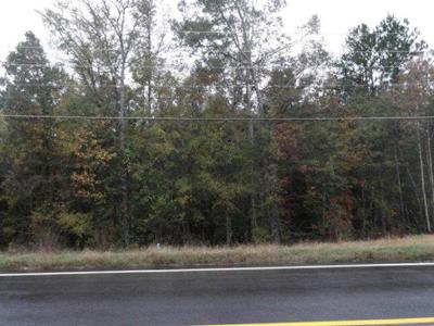 Evans Residential Lots & Land For Sale: 5001 Hardy McManus Road