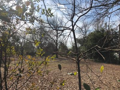 Augusta Residential Lots & Land For Sale: 2238 Cassel Street