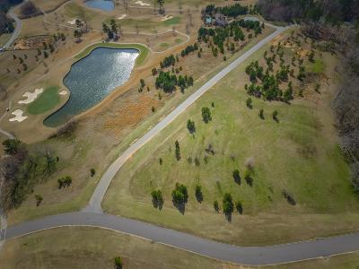 North Augusta Residential Lots & Land For Sale: Captain Johnsons Drive