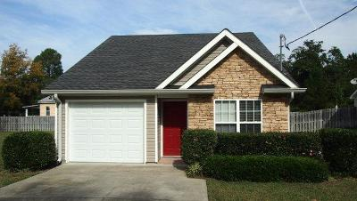 Augusta GA Rental For Rent: $995