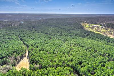 Aiken Residential Lots & Land For Sale: 408 Wheat Road